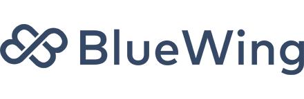 bluewing-logo.png