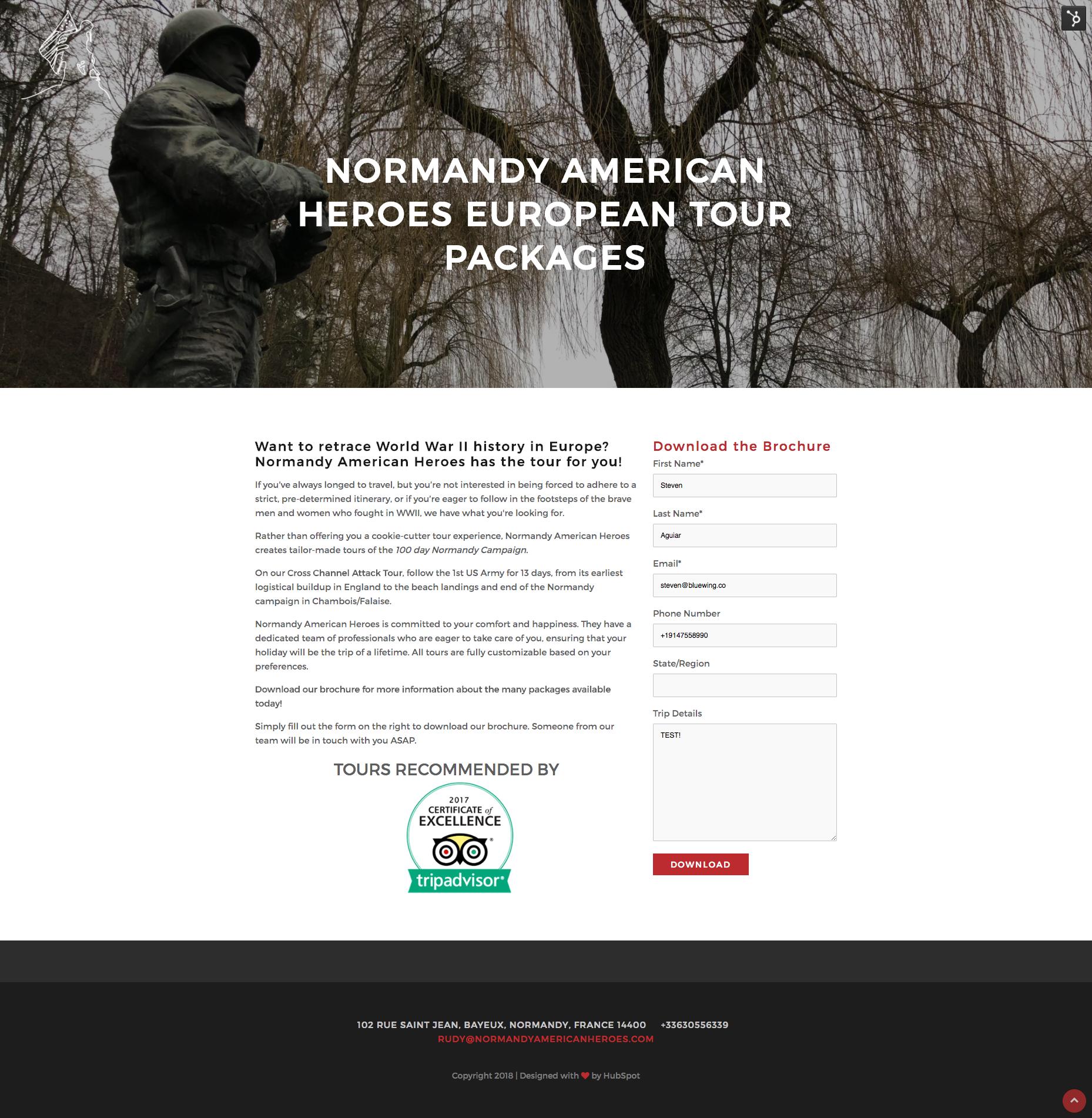 screencapture-normandyamericanheroes-normandy-american-heroes-european-tour-packages-2018-03-12-16_29_34