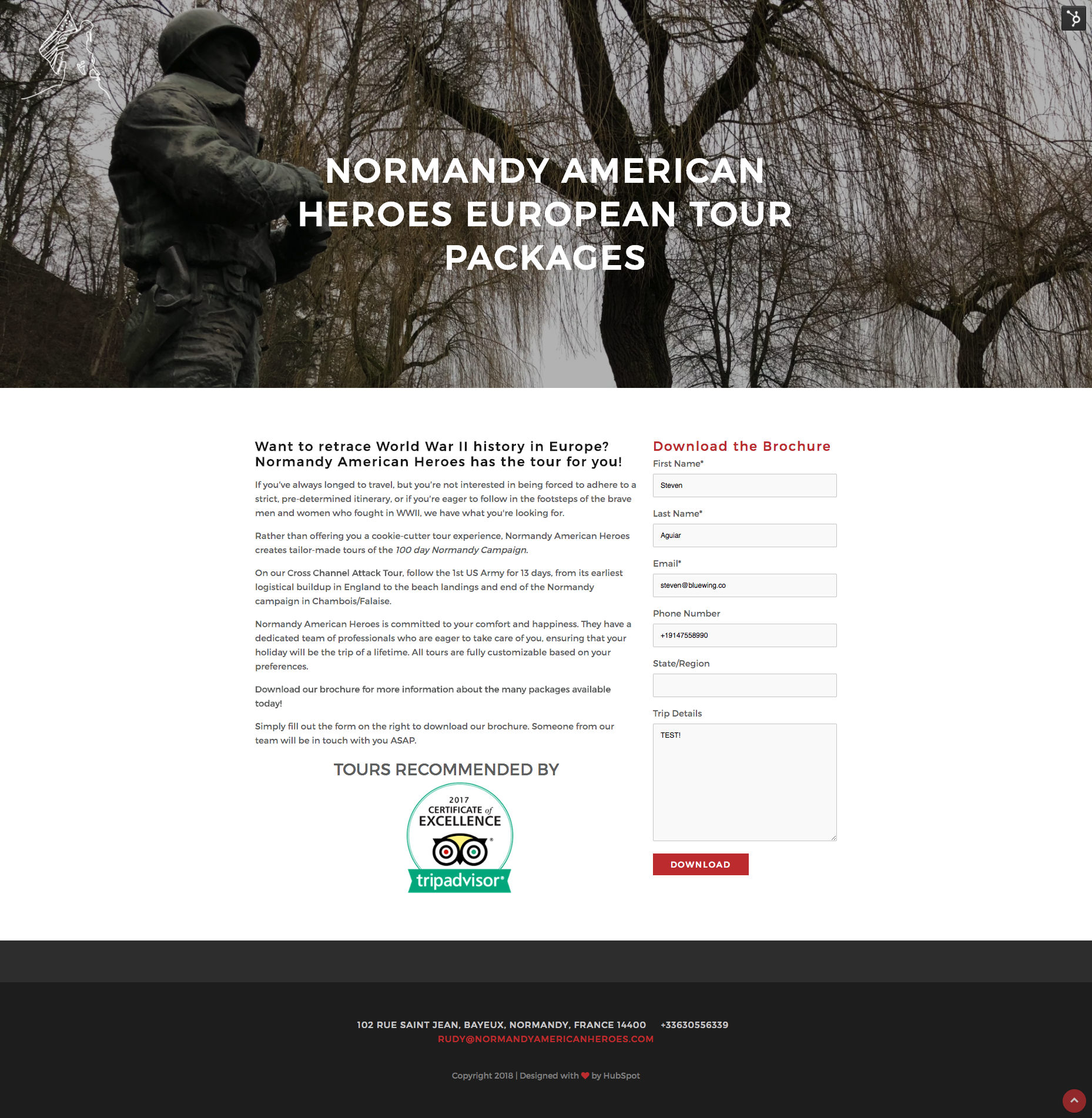 screencapture-normandyamericanheroes-normandy-american-heroes-european-tour-packages-2018-03-12-16_29_34
