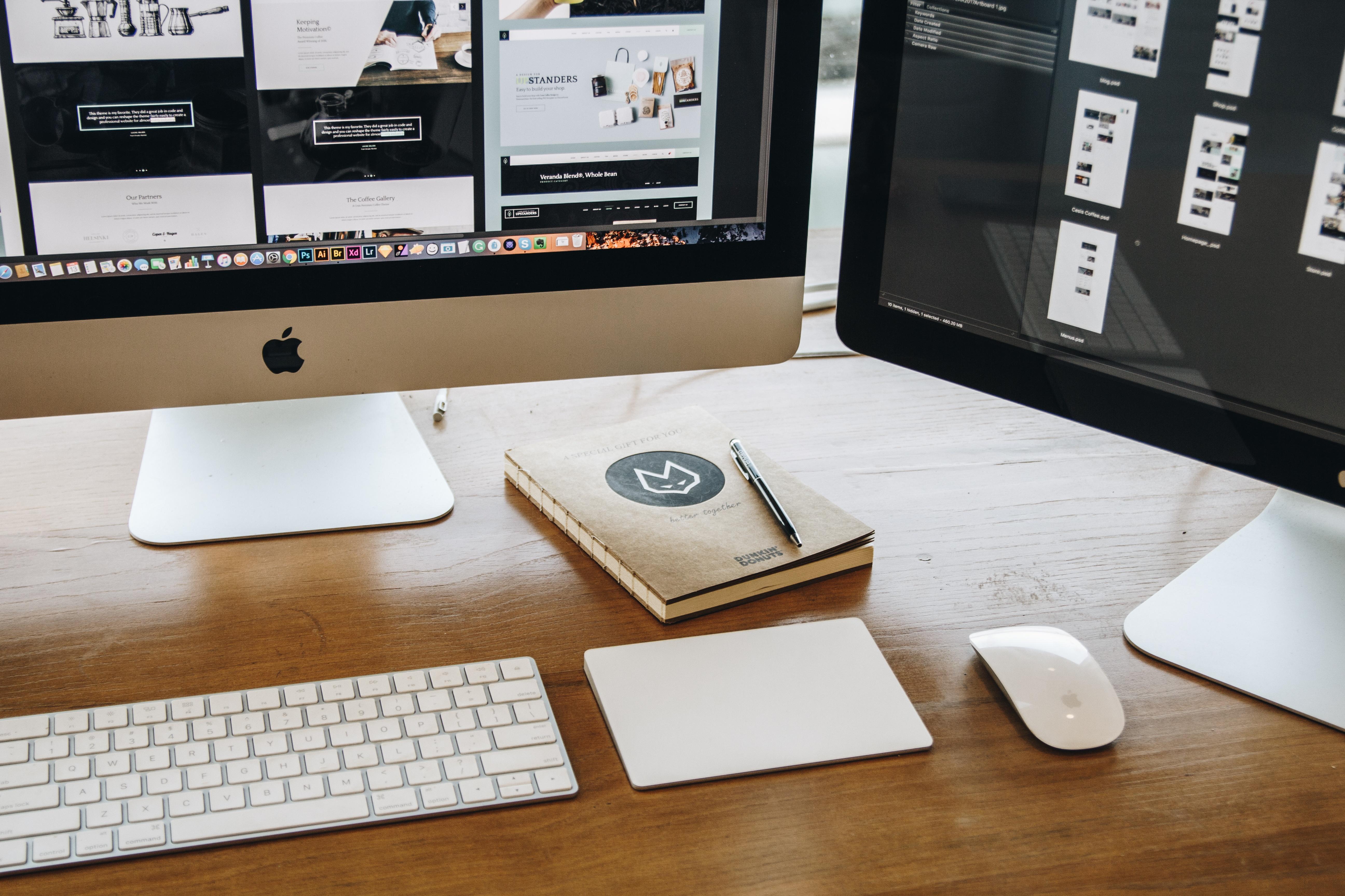 Can Your Agency Reach Senior Marketing Executives Through Facebook?