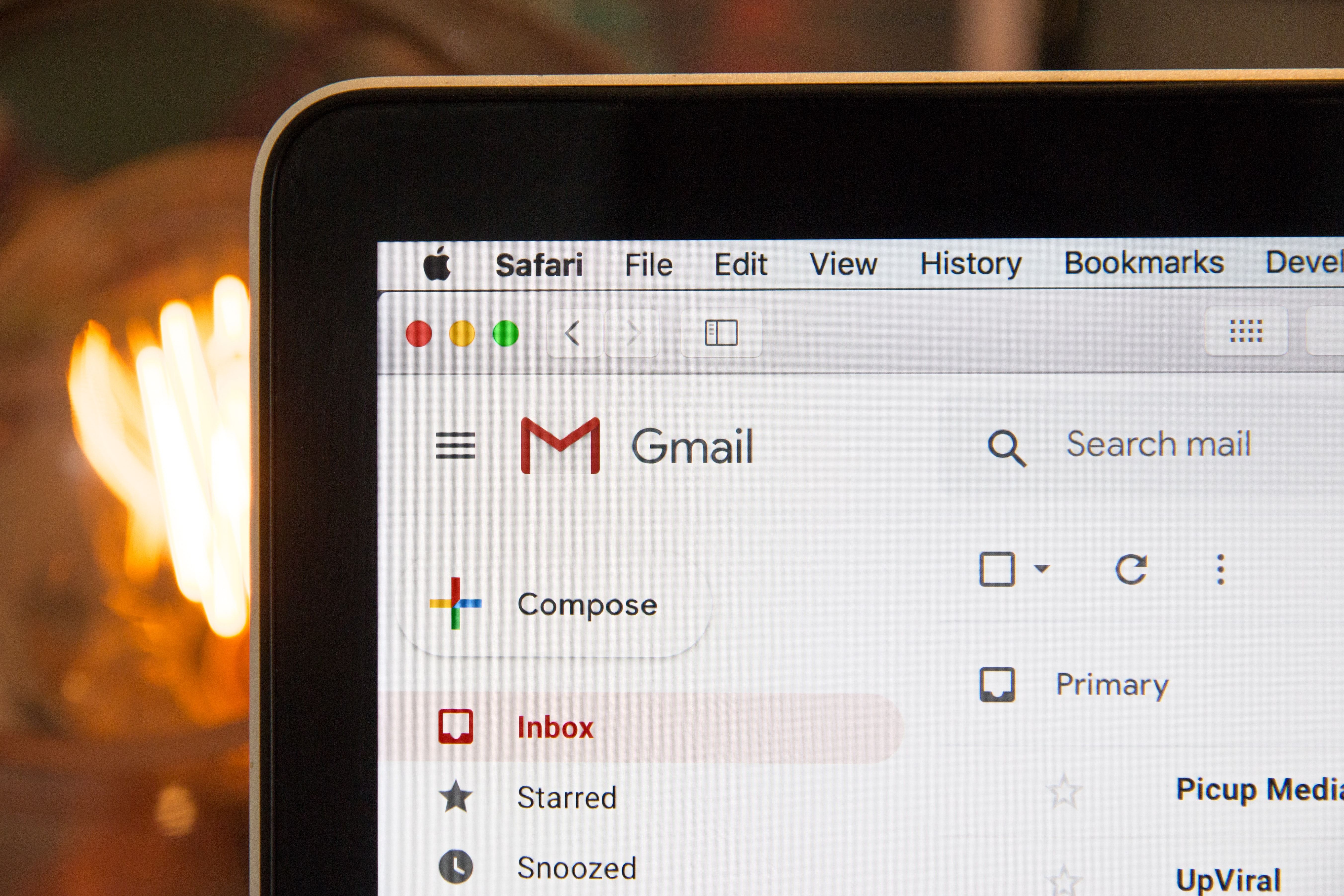 Every Possible Way to Target Ads Using an Email Address
