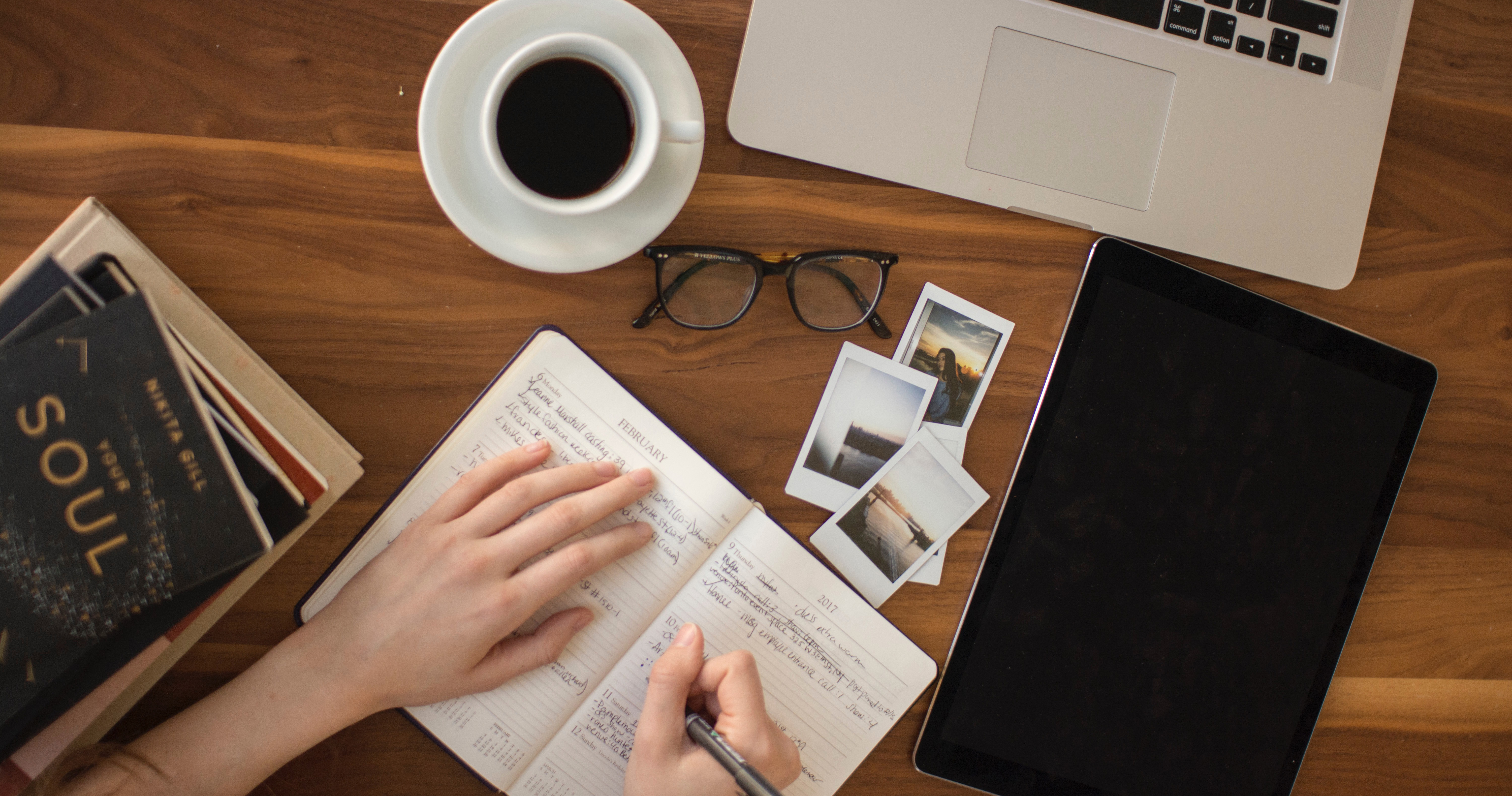 How to Create a Content Marketing Strategy for Your Agency
