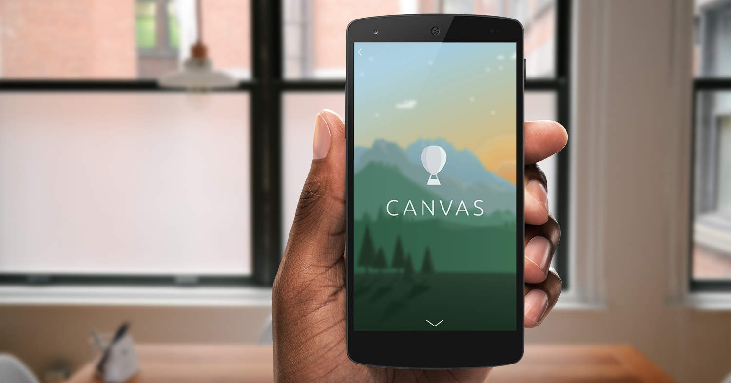 The Beginner's Guide to Facebook Canvas