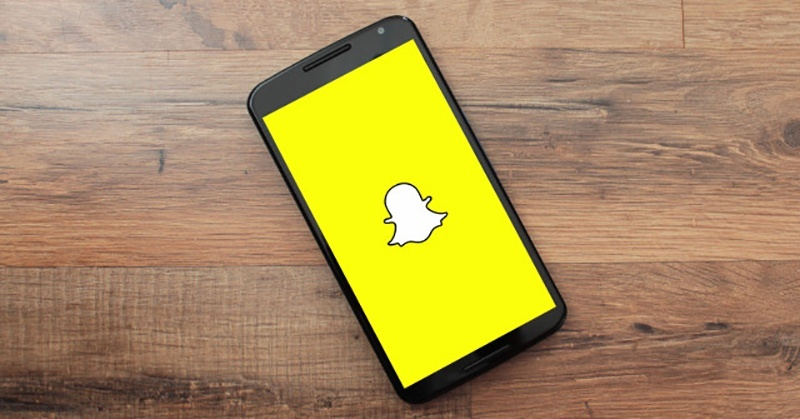 Believe Facts, Not Hype: Four Myths About Snapchat